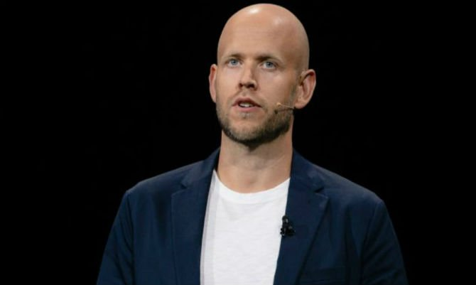 Tech giants at war: Here's the main reason why Apple has been sued by Spotify