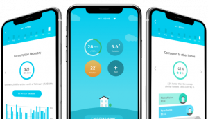 3 things to know about Stockholm-based startup Tibber that helps you reduce electricity bills and save money