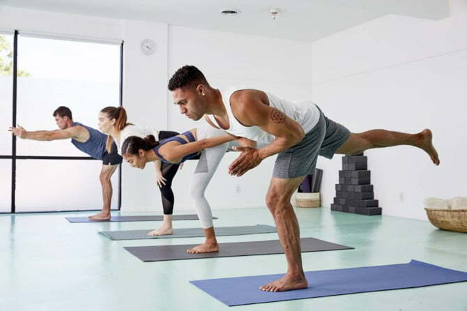ClassPass launches in the Netherlands: Smart gym and digital fitness tech is on the rise in Europe