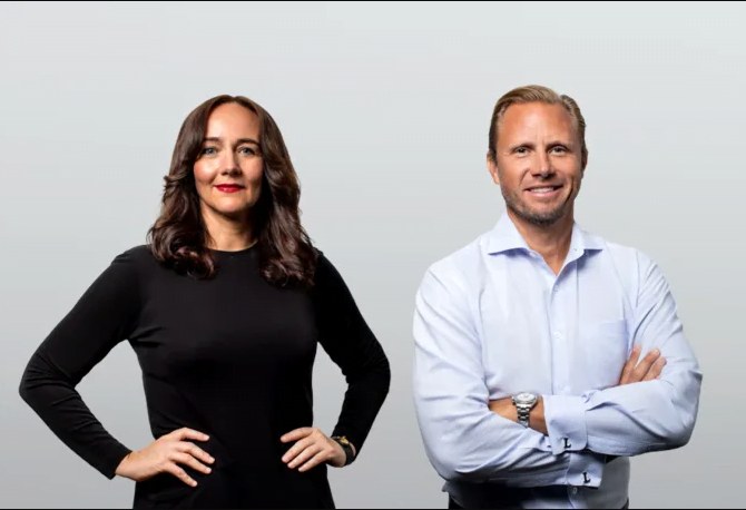 Invoicing mobile app developed by Swedish company scores €4M funding: 3 things you didn't know about Dicopay