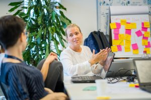 Build a career in emerging tech: 5 things you need to know about EIT Digital Academy Summer Schools 2019