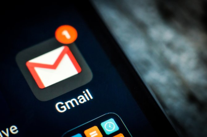 Gmail turns 15! Here are 5 reasons why Google's popular mail service  is every startup's best friend