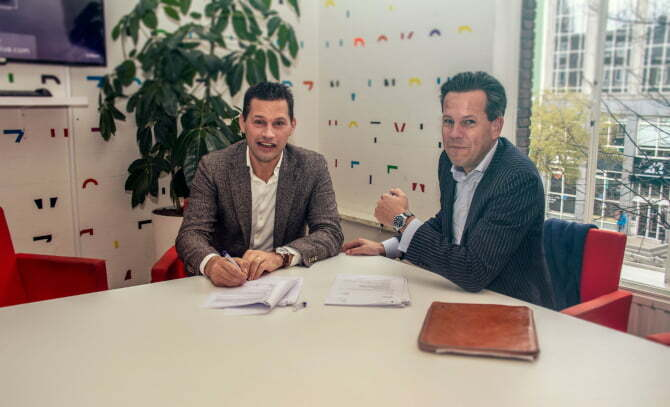 Helloprint inks a multi-million euro deal with ABN AMRO: 5 things to know about the Rotterdam-based online print scaleup