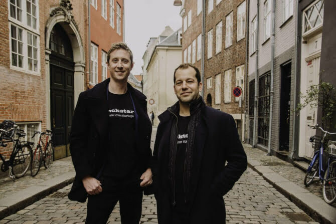 Rockstart to close €15M to invest in AgriFood startups: 7 interesting things to know about the Amsterdam-based accelerator