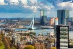 5 reasons why Rotterdam is the next hottest tech hub in the Netherlands, after Amsterdam
