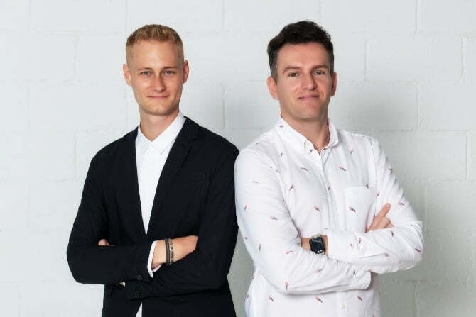 This London-based booking platform for salons and spas picks up  €18M Series B funding