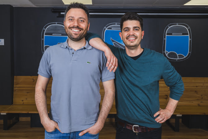 The 10 hottest travel tech startups from Spain to watch out in 2019