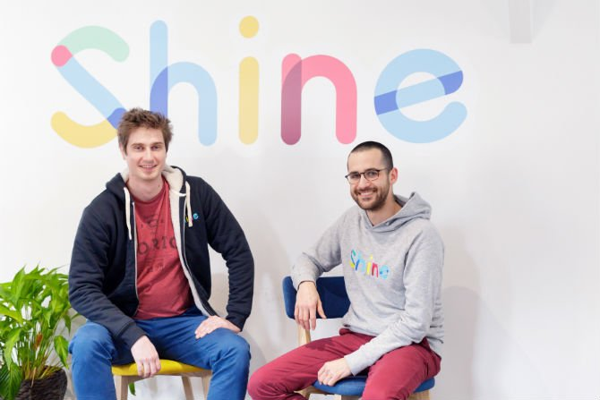 These are 10 exciting French fintech startups to work for in 2019