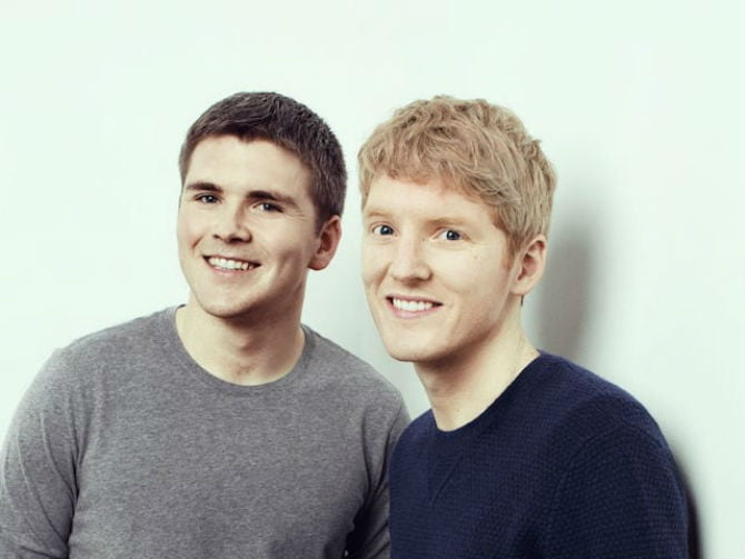 Stripe acquires Irish startup Touchtech Payments: 5 interesting things to know about Silicon Valley's payment tech giant