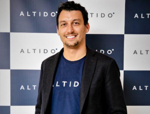 Meet ALTIDO! Effort of four European short-term rental brands to take down mighty Airbnb