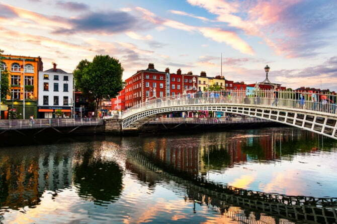 Top 10 cool tech startups to work for in Dublin in 2019