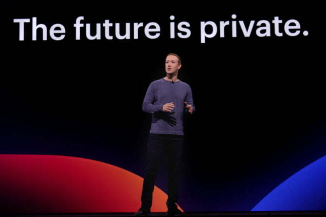 Facebook Workplace gets an overhaul: Here's how it plans to take on Slack and also European alternatives