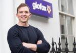Dublin-based gym software startup Glofox scores $10M: 5 remarkable ways Irish startup is revolutionising fitness industry