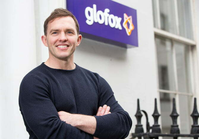 Dublin-based gym software startup Glofox scores $10M: 5 remarkable ways Irish startup is revolutionising fitness industry