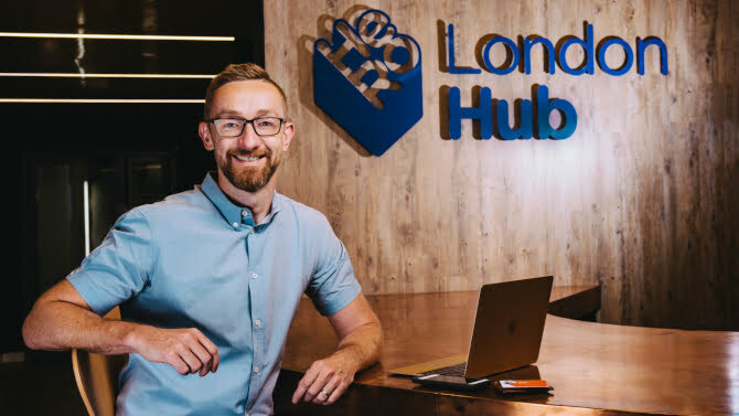 Meet the 10 hottest and fastest growing SaaS startups in London in 2019