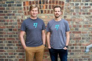 7 interesting facts to know about London-based hot money transfer startup TransferWise worth $3.5B now