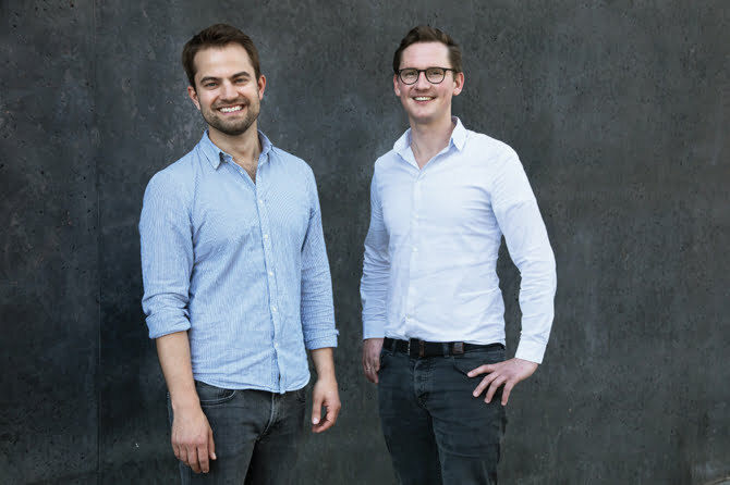 With €42M funding, German travel startup Tourlane wants to change the way you travel