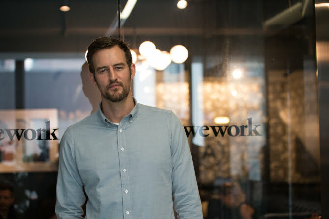 WeWork faces stiff competition from local European players ahead of IPO: All you need to know