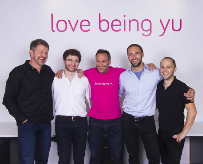 Fixing life-insurance industry with tech: UK-based Yulife raises €11.3 million funding for further expansion