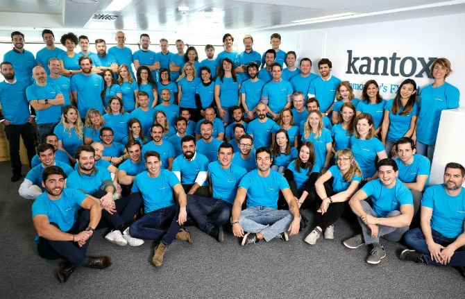 Here are 10 hottest Barcelona fintech startups to work for in 2019