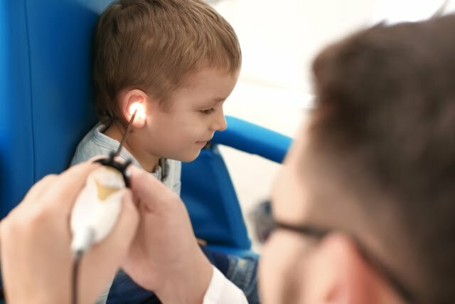 UK-based biotech startup wants to treat hearing loss with this next-gen tech