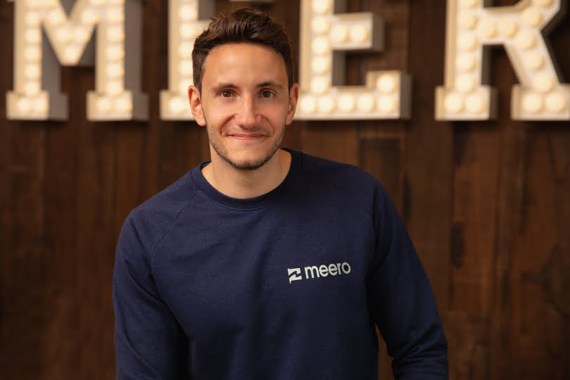 Amsterdam's leading VC Prime Ventures invests a whopping €205M in French AI photo startup Meero: All you need to know