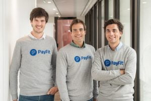 8 hottest Paris fintech companies you didn't know