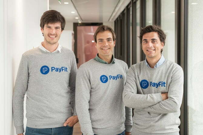 Here's how Paris-based HR startup PayFit aims to revolutionise payroll management in your business