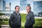 This Belgian tech startup just got €8M funding to offer 'Insurance-as-a-Service' to every digital business