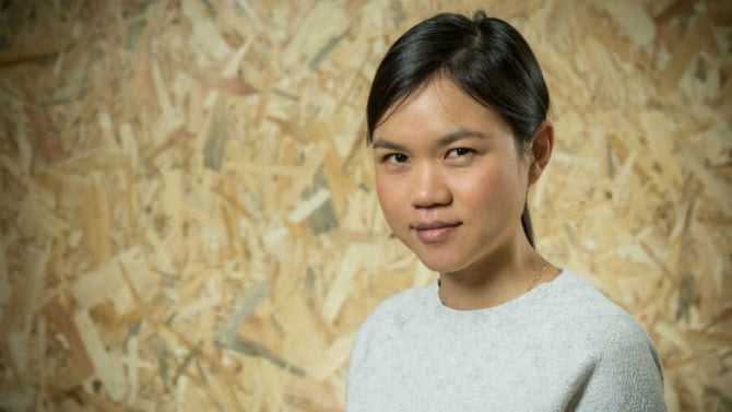 Ontruck snags execs from Uber and Just Eat: Rika Christanto, co-founder talks everything about Spanish mobility startup and future of freight!