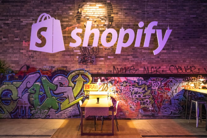 Shopify Payments Is Now Live In The Netherlands Coming To