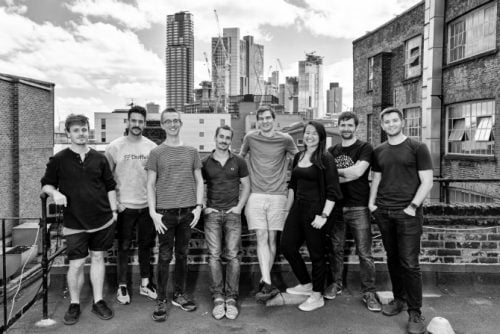 UK-based travel startup Duffel raises €19.2 million in Series A funding, teases its upcoming transformative online travel booking platform