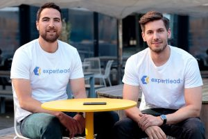 This Berlin-based startup got €7M funding to help you hire the best tech freelancer