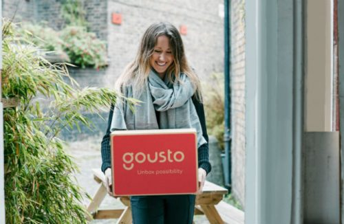 10 best online food delivery apps in London that can deliver meal instantly to your doorstep in 2019