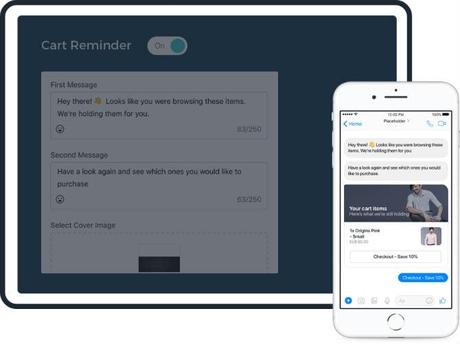 Amsterdam-based chatbot startup Maxwell raises around half a million euros funding