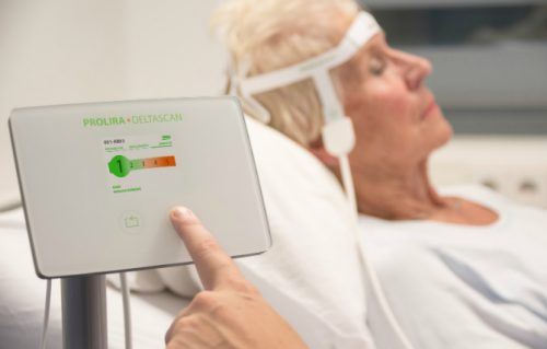 Here are top 10 breakthrough medical devices invented by Dutch tech startups that will transform lives in 2019