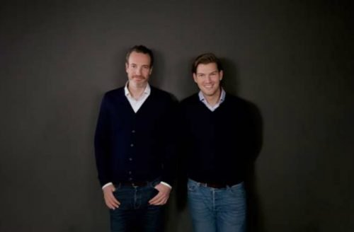 N26 preps US launch: 5 interesting things to know about German mobile bank that has reached 3.5M customers