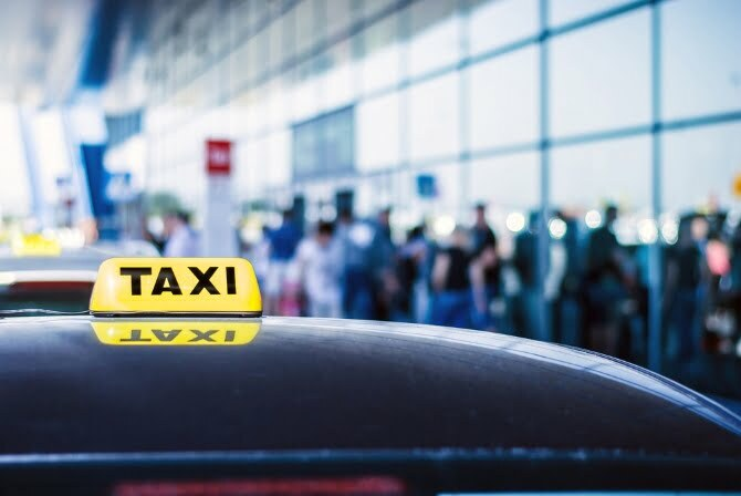 This Amsterdam-based online taxi platform wants to provide