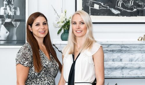 This female-only networking club from London is changing the way women work, grabs €14.5M funding