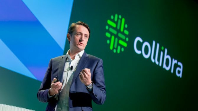 Belgian tech unicorn Collibra acquires Czech company SQLdep: Here are all the details