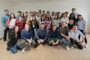 Amsterdam-based AI startup Dashmote pockets €2.5M to analyse the visual web using AI