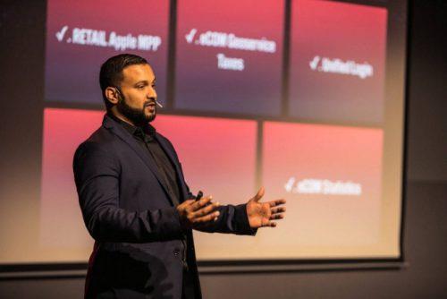 Lightspeed POS buys Swiss startup to push European expansion in 2019