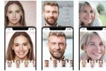 Did you give FaceApp a royalty free license to handle your data? Here's how to remove it!