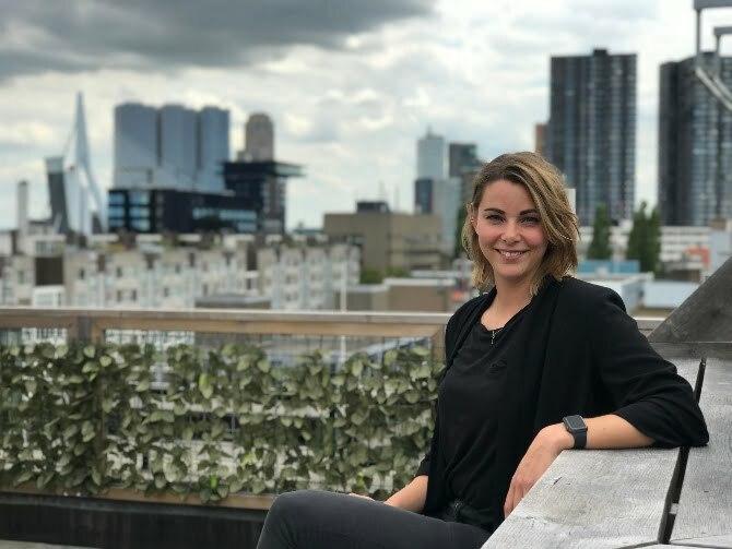 Rotterdam-based travel tech startup Vakanties.nl raises €5M funding