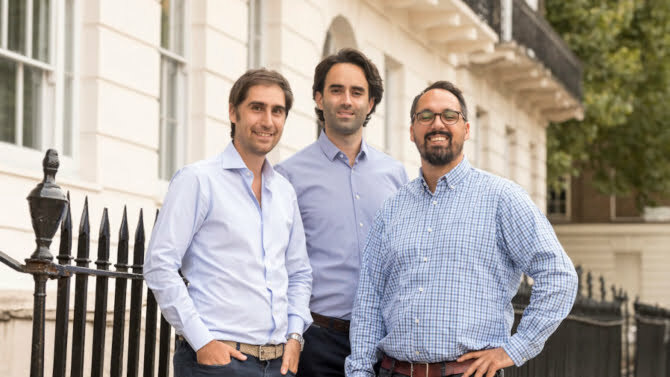 The best and fastest-growing tech companies in London to work for in 2019