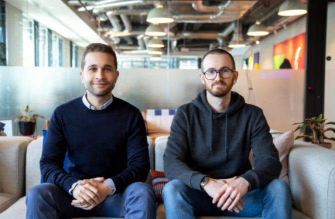 This ex-Googler startup from London just scored €1.8M funding, helps businesses to manage their data warehouses efficiently