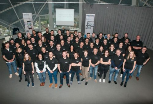 Just arrived in Luxembourg? These 9 tech startups are hiring like crazy right now