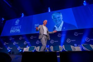 EIT Digital Conference 2019: These 5 innovative tech startups are coming to Brussels in September