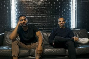This British startup wants to become WeWork for musicians, raises €2.1M for its coworking space launch