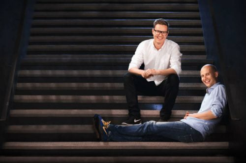 These are the coolest deep tech startups in the Nordics in 2019
